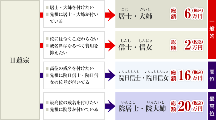 ページ 2 コピー_001