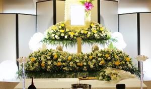 和みの一日葬式